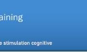 Scientific Brain Training PRO