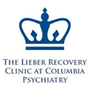 Lieber Recovery Clinic