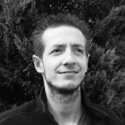 Sébastien Claude