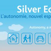 "Forum 4i ""Silver Economie"""