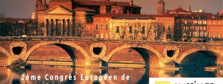 STIMCO-Toulouse