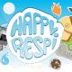 Bandeau_HappyRespi_1024