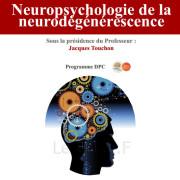 20141217130455_5910_neuro_event_image_congres_medical