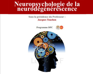 20141217130455_5910_neuro_event_image_congres_medical