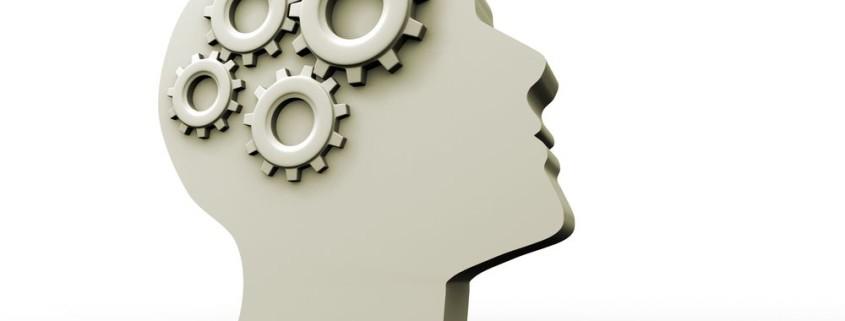 conférence remédiation cognitive psychiatrie
