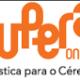 supera-online