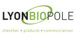 Logo-lyonbiopole