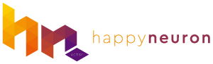 logo_hnactiv_horizontal