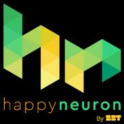 logo_hncorpbysbt_vertical